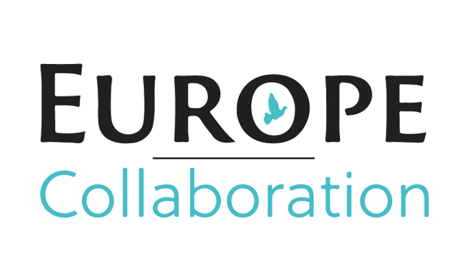 Europe Collaboration